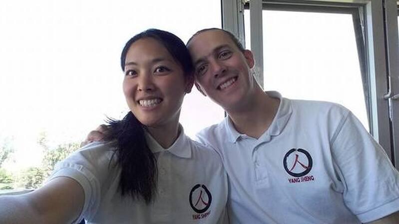 Yang Sheng Team