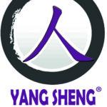Yang Sheng Connect
