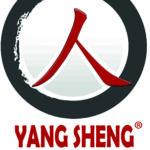 Yang Sheng Lifestylecenter