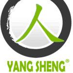 Yang Sheng Nutrition