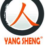 Yang Sheng Travel