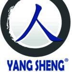 Yang Sheng On Tour